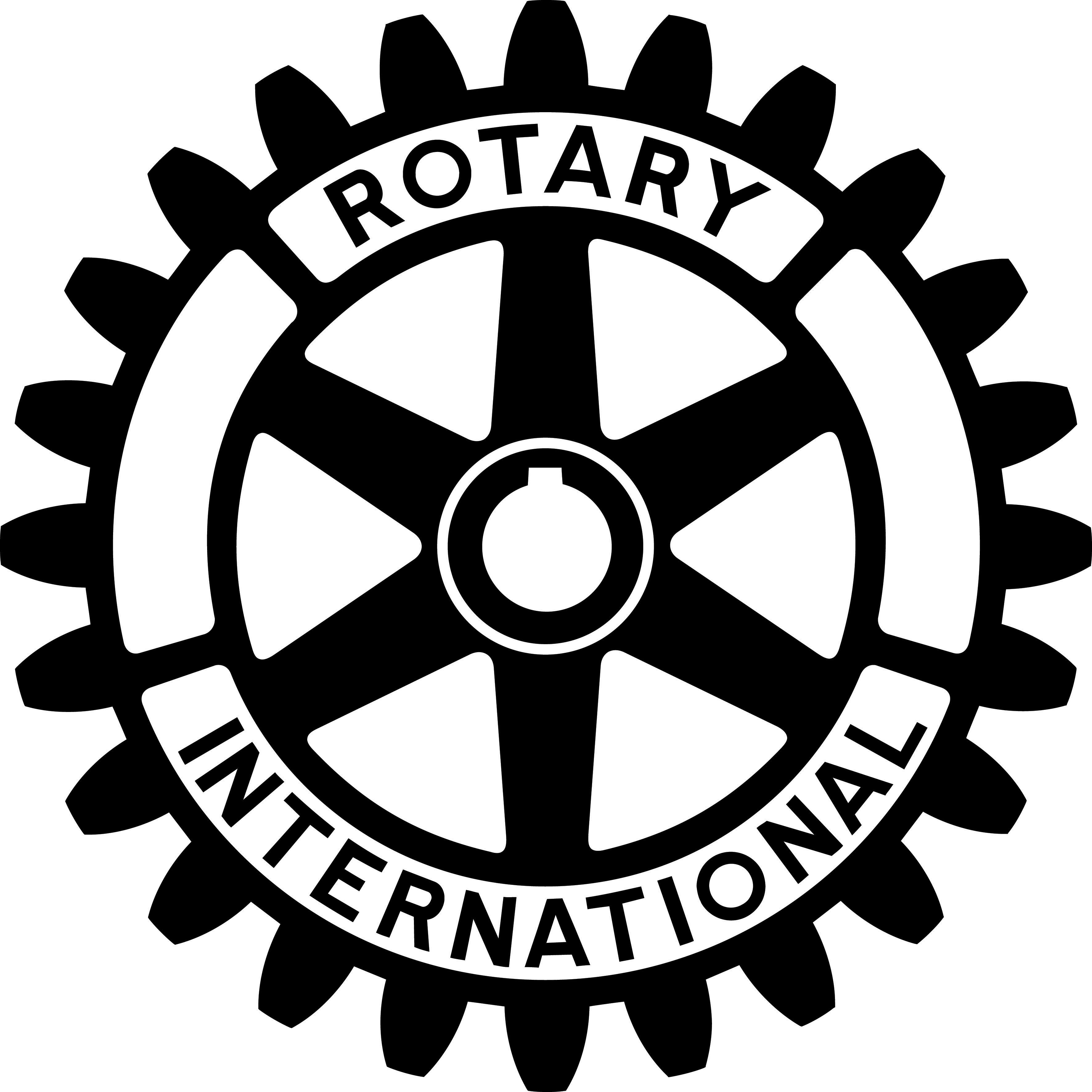 Muitas vezes Rotary International - Distrito 4420 HN47